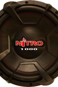 NITRO100PNG