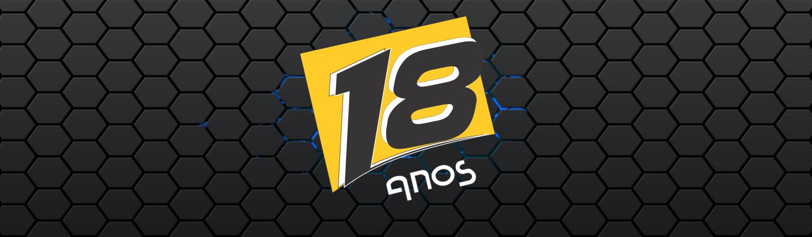 18ANOS SPYDER